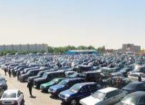 Судний день для зажерливих автодилерів та українського псевдоавтопрому