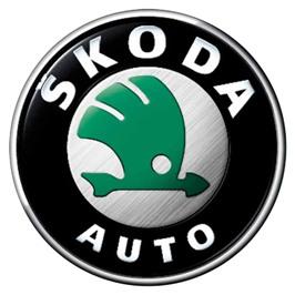 Ціни на Skoda впали до 2500 доларів