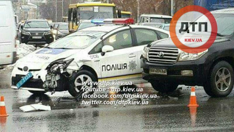 УСвятошинському районі жінка зрушниці стріляла вчоловіка