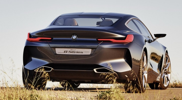 0824_bmw_8-series_2.jpg (94.19 Kb)