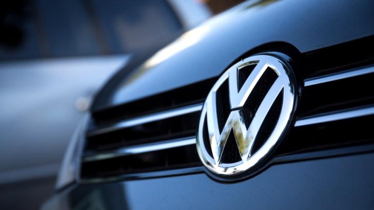 Бюджетний бренд Volkswagen буде запущений в 2019 році