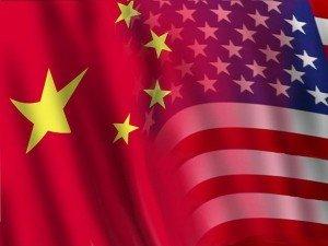 У Китаї вводять загороджувальні мита для американських автомобілів