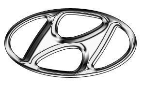 Hyundai до 2015 року оновить 6 моделей