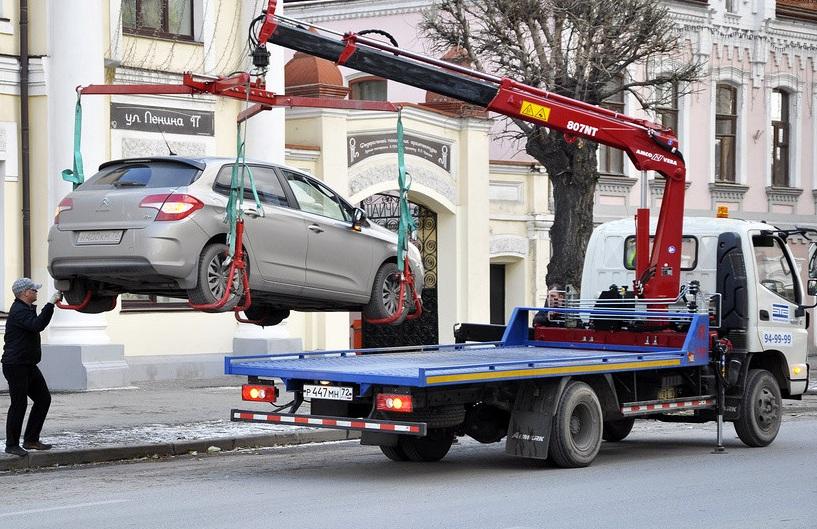 В Україні зросли штрафи: за що водії будуть платити більше?