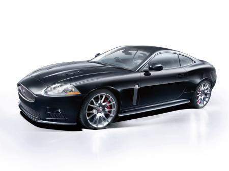 Playboy назвав кращі автомобілі року