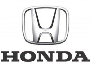 Компанію Honda знову підводять подушки безпеки