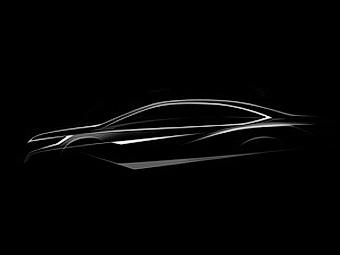 Нові концепти від Honda