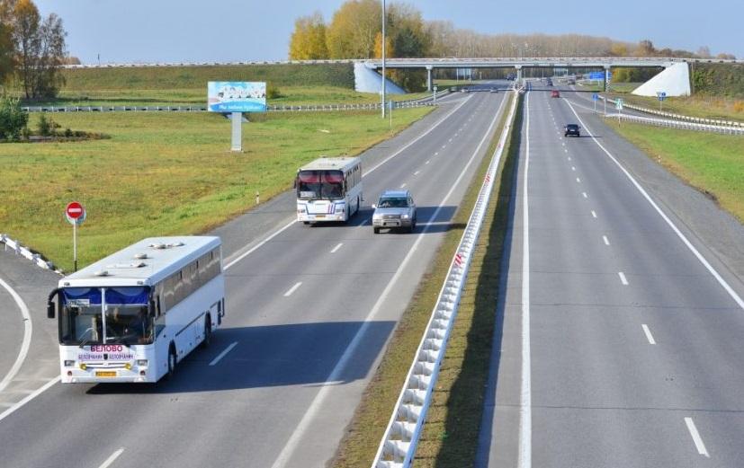 На дороги України знайшли багато грошей