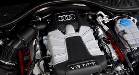 Видання Ward відзначило 10 кращих двигунів року