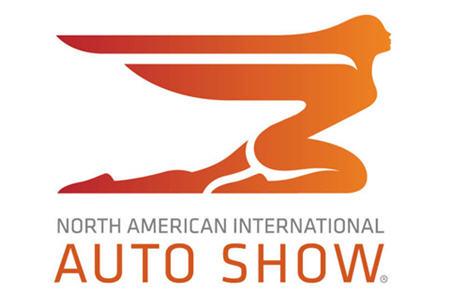 Список нових автомобілів, представлених на Детройтському автосалоні 2012