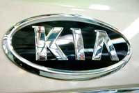 KIA відмовляється впроваджувати варіатори