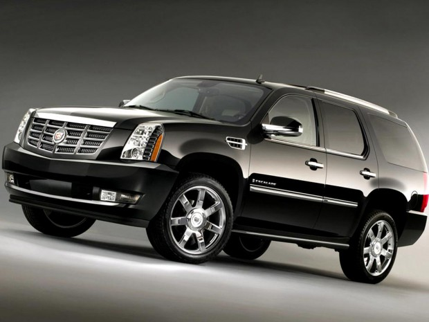 4264_cadillac_escalade.jpeg (56.11 Kb)