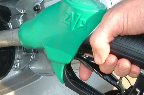 Американці збільшать випуск дизельних автомобілів