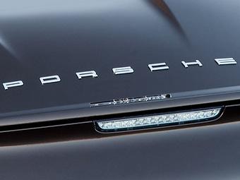 Компанія Porsche вирішила не випускати найменший родстер