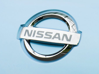 Nissan випустить молодіжний електрокар