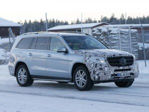 51_2016_mercedes-benz_gls.jpg (18.41 Kb)