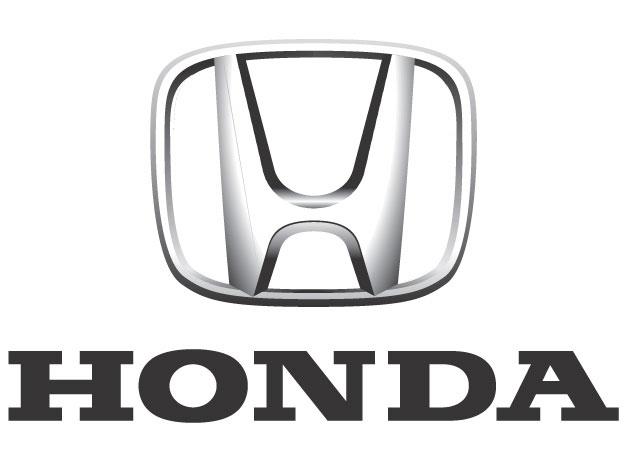 Дев'ятиступенева автоматична КП для Honda