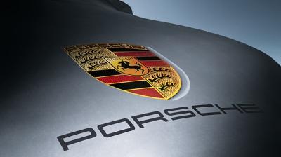 5 нових автомобілів від Porsche
