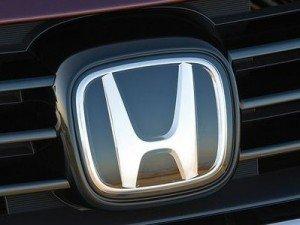 Автомобілі Honda - найнадійніші