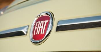 Fiat оснастить новий кросовер двома двигунами