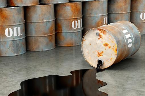 Цінана нафту