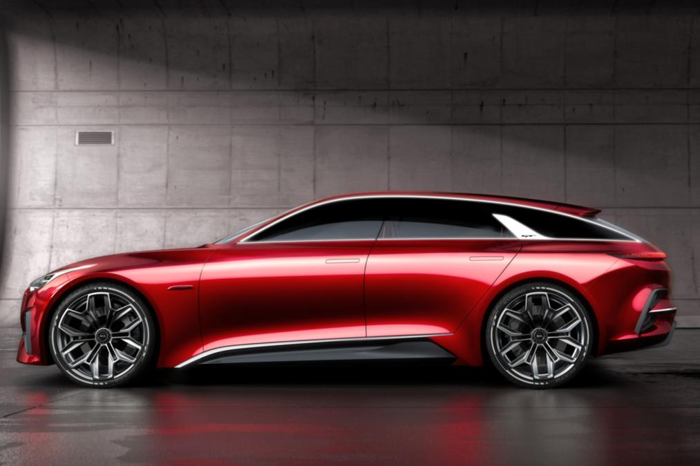 7964_kia-proceed_1.jpg (.74 Kb)