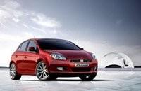 Новий Fiat Bravo виявиться