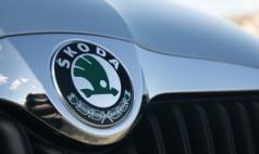 Skoda Octavia 2013 - вже незабаром