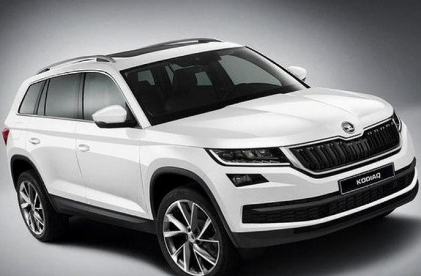 Прем'єр-міністр повідомив про старт виробництва нового європейського автомобіля в Україні