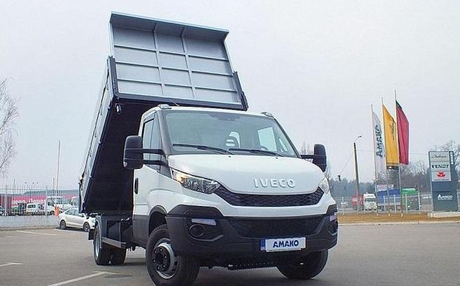 В Україні створено новий автомобіль
