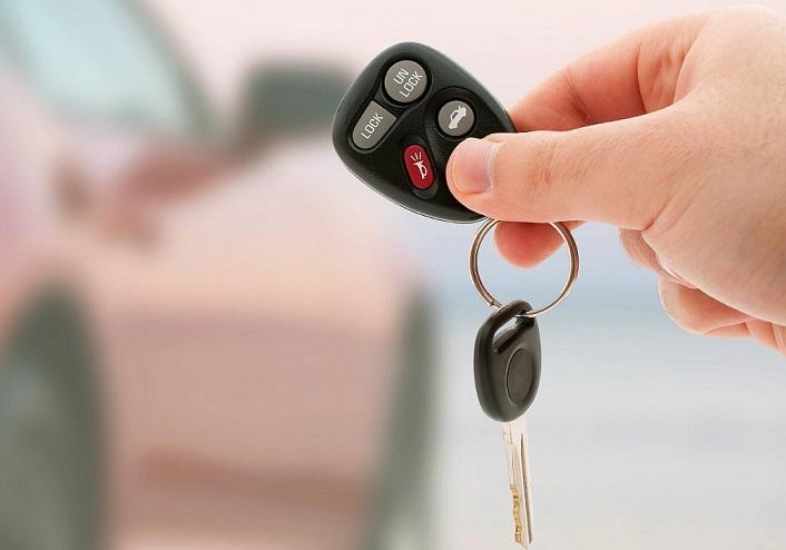 В Україні хочуть змінити правила отримання автомобілів