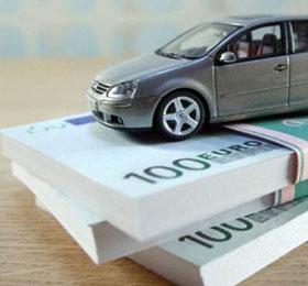 З сьогоднішнього дня «автоцивілка» дорожчає на 30-40%