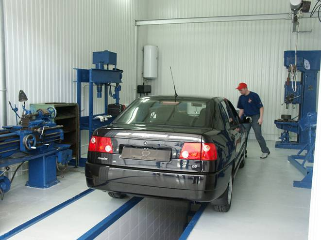 auto repair essays Repair services complete auto service our specialized and experienced writers compose a variety of model papers including custom essays, college term.