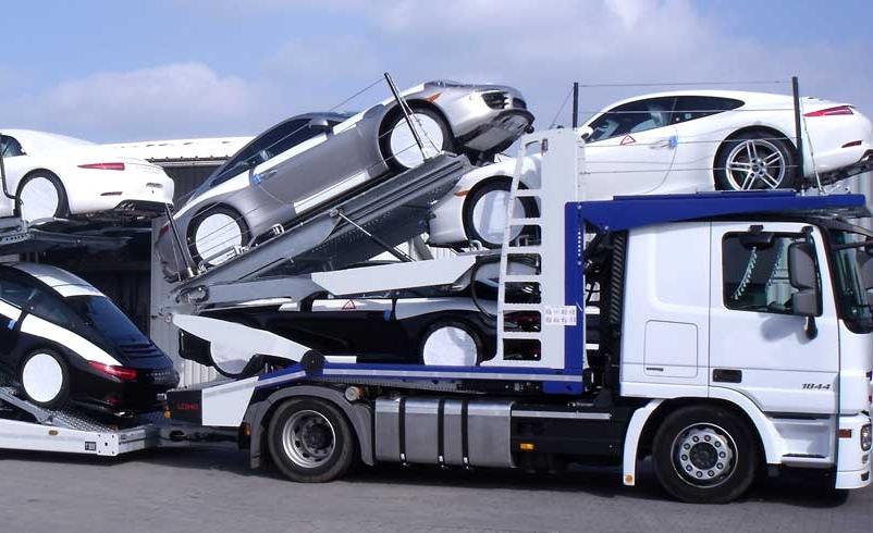 Розмитнення автомобілів: позиція Прем'єр-міністра України
