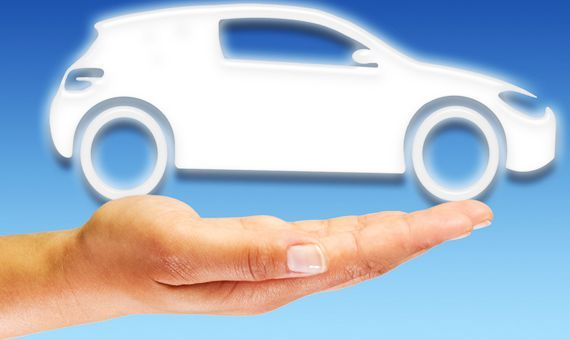 Развод от АвтоТак или реальная возможность купить автомобиль для любого человека?
