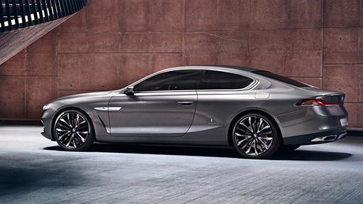BMW ���� ���� ���� 7-Series