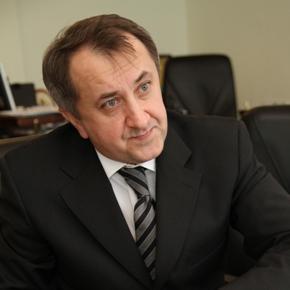 Міністр обіцяє стабільні ціни на бензин