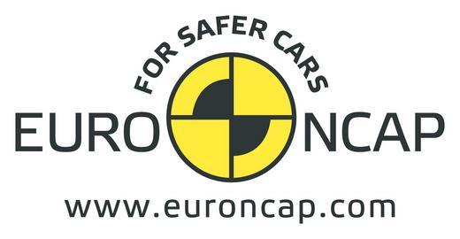 ТОП найбезпечніших автомобілів 2014 року