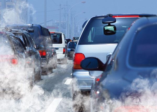 Нова схема ввезення автомобілів в Україну: як це працює?