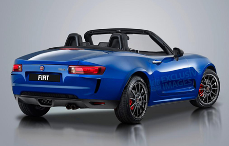 fiat_124_spider_1.jpeg (83.76 Kb)