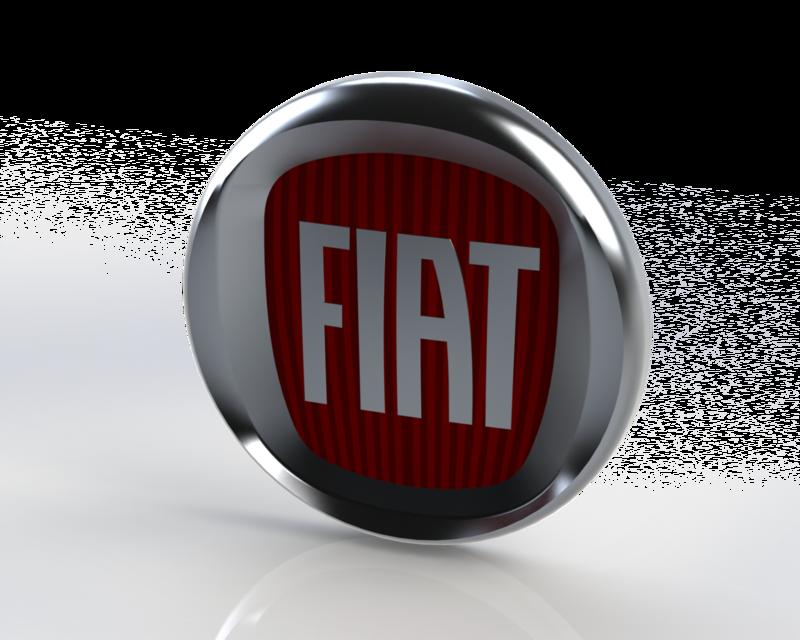 Fiat відкликає