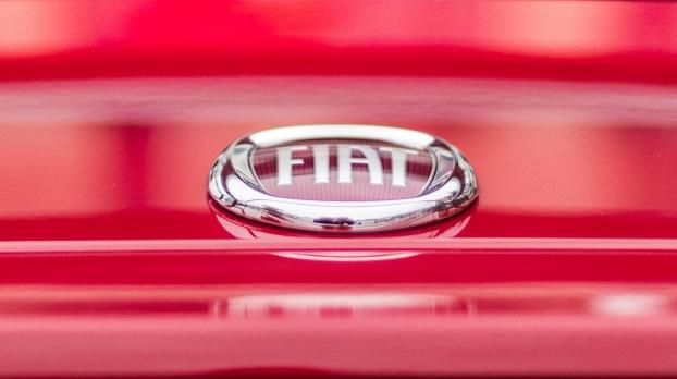 FIAT Argo: опубліковано перше відео нового хетчбека