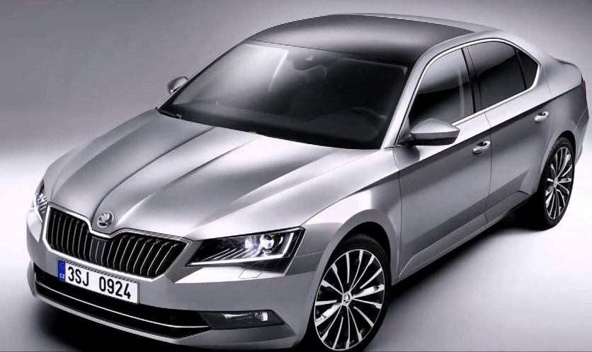 В Україні стартує виробництво гібридних автомобілів