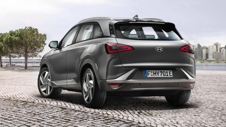 Hyundai анонсував зовсім нову модель