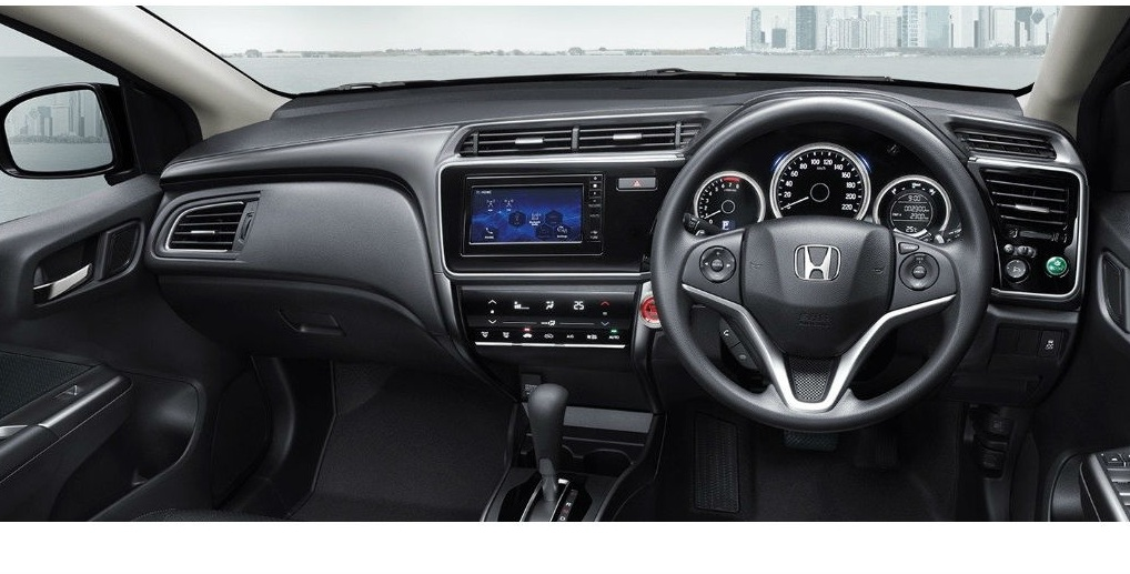 i_sedan_honda_city_2017_1.jpg (155.22 Kb)