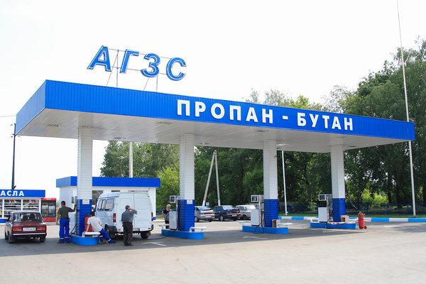 Переділ ринку: що чекає на водіїв в Україні?