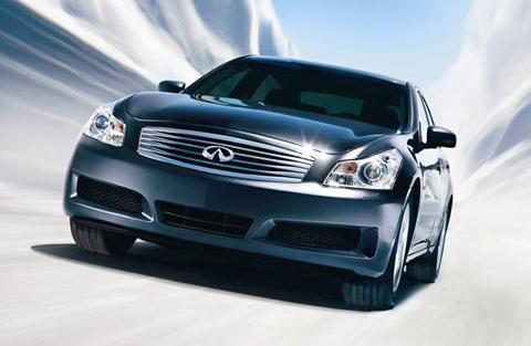 Акцизи на бензин та дорогі автомобілі збільшать