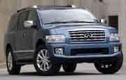 Дешевих автомобілів зі США в Україні побільшає