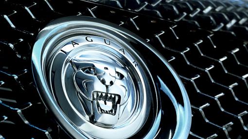 Jaguar готує новий кросовер