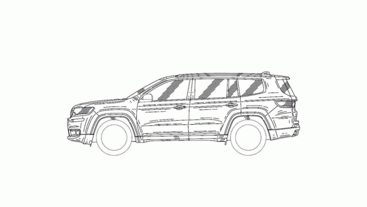 jeep_grand_commander_viyavitsya_1.jpg (71.52 Kb)